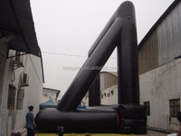 inflatable product, advertising model, cheap inflatable replica export from China