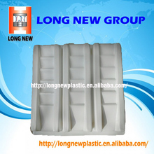 FN Blister packaging vacuum formed plastic tray making machine
