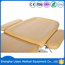 medical appliance obstetric delivery Bed