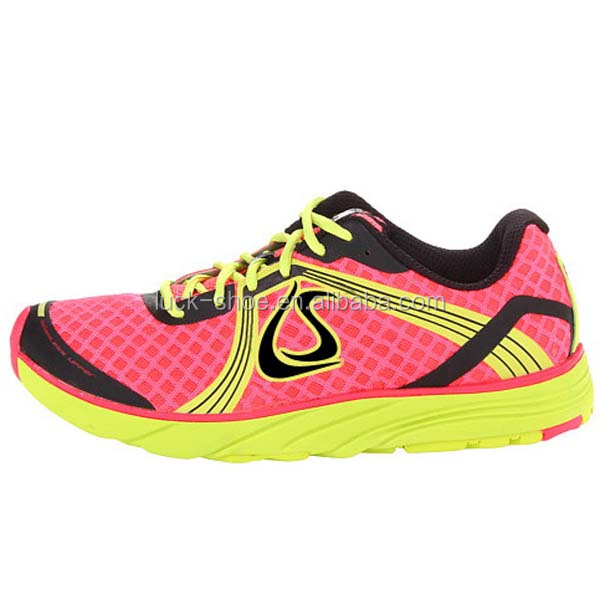 Original Design Athelet Racing Shoes High Quality Footwear Wholesale