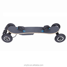 drift electric mountain skate board