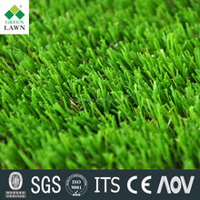 Simulate Garden Landscaping Sythetic Turf Cheap Artificial Grass Carpet