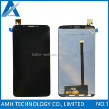 For TCL Y910 LCD assembly display lcd with touch screen