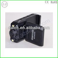C600 Car DVR 1080P Full HD 5.0MP Motion Detection Night Vision,car Black box