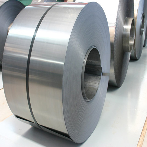 Cold rolled spcc material specification/crca steel coils price