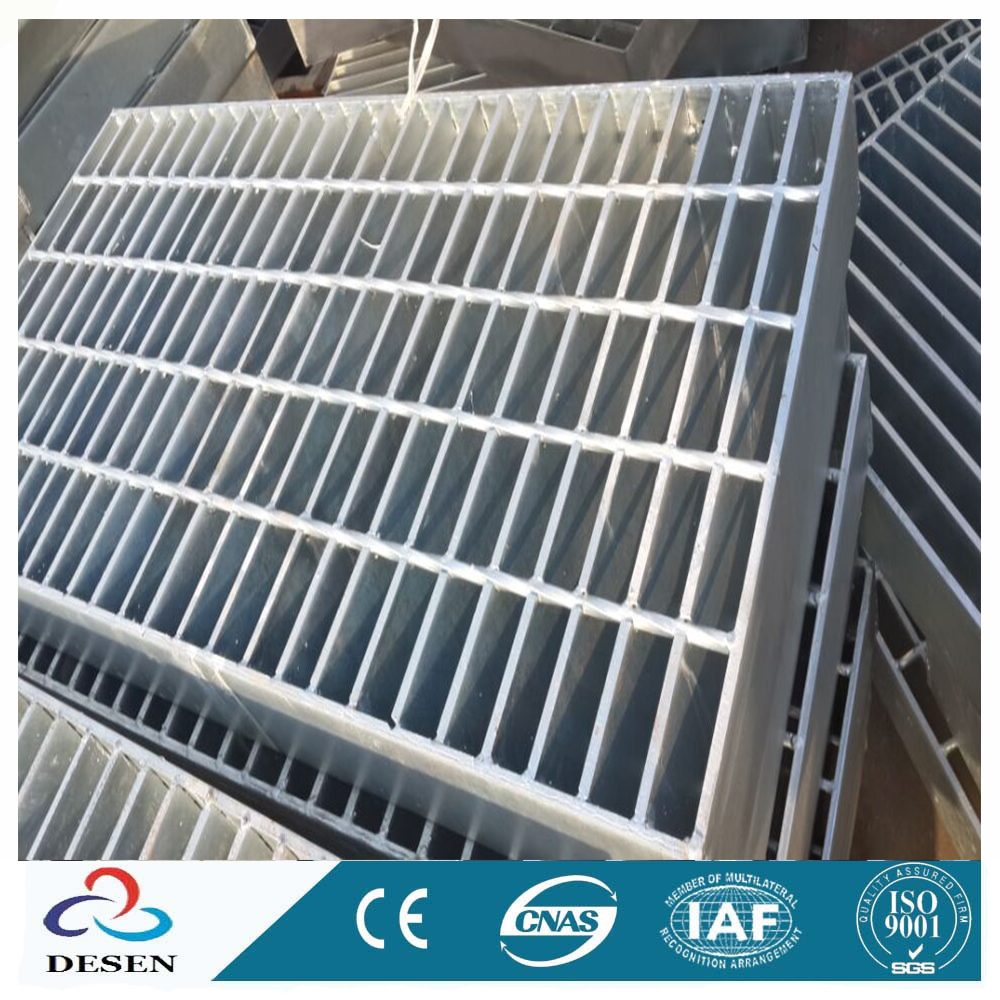 Chemical Resistant Metal Security Window Grate Painting Grating