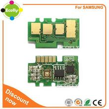 Economic alibaba china toner reset chip for samsung 101
