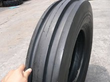agricultural tires 6.00-16