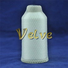 sewing thread nylon monofilament yarn