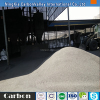 Low Sulfur Electrical Calcined Anthracite coal/ECA