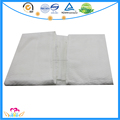 Washable Prefold Baby Cloth Nappy Resuable 100%Cotton Organic