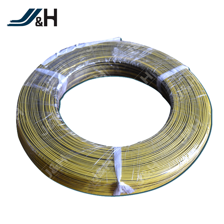 OEM AVS auto electrical wire 1.25mm2 thin-wall insulation ROHS