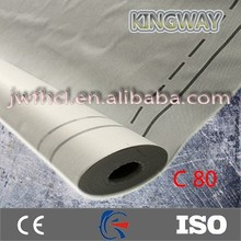 high breathable waterproof membrane for roofing and wall waterproof membrane