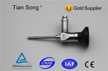 Surgical ear mini otoscope Storz compatible