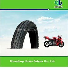 Top sale Motorcycle Tyre Off road Motocross Tires 110/90-16 for sale