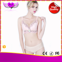 hot sale xxx sexy very hot high quality sexy bra sexy massage bra