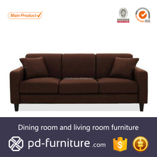 Best price sofa set living room furniture sofa fabric pictures of wooden sofa design