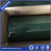 Hot sale !!! High quality and low price PVC coated wire mesh fence /Vinyl Coated (VC)/Welded Wire Mesh