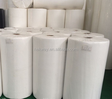 < Kingway> Jiangsu Supplier 100%PP Non-woven Fabric with Lamination