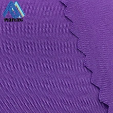 PTPF4240 240T 75D Pongee fabric made from recycled plastic bottles