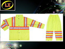 Security and Protection Reflective Safety Gear