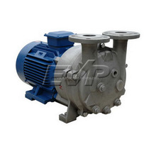 water ring vacuum pump 2BV type stable pump made in China low price
