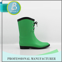 Most popular Low price Removable work boots for woman