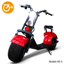New Chrismas gifts electric scooter electric motorcycle for kids and adults