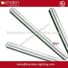 explosion proof lamp ceiling industrial lighting fittings