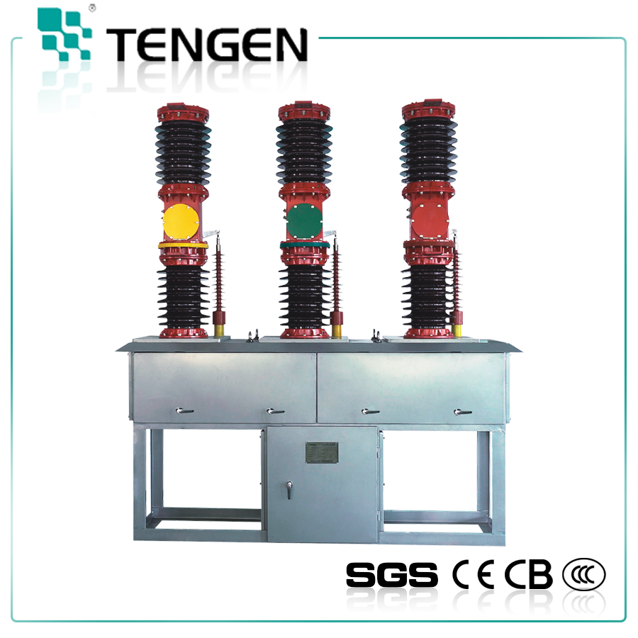 China Hv Vacuum Switch Wholesale Alibaba Circuit Breaker Auto Parts Timer Wenzhou Buy Air