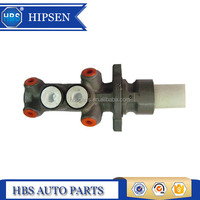 Brake Master Cylinder For CITROEN BERLINGO and PEUGEOT 406 series OE:4601E8 4601G1