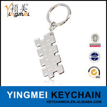 China Factory Promotional metal gift items
