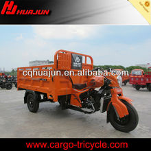 adult cng motor tricycle/3 wheeler/three wheeler auto rickshaw for sale