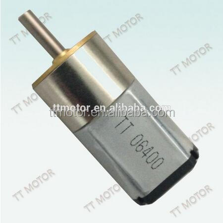 Multy-type 12v dc electric toy motor made in china