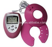 blood circulatory machine,breast massager