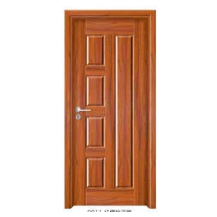Home Beauty Hardwood Wooden Doors Men Door - Buy Wooden Doors Men DoorHardwood Wooden Doors Men DoorHome Wooden Doors Men Door Product on Alibaba.com