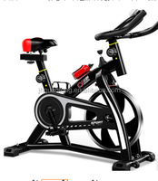 gym equipment names commercial gym equipment wholesale