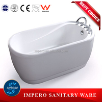modern bathtub parts bamboo bathtub caddy cheap plastic portable bathtub for adults