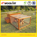 House cage for wooden chicken coop wood kit