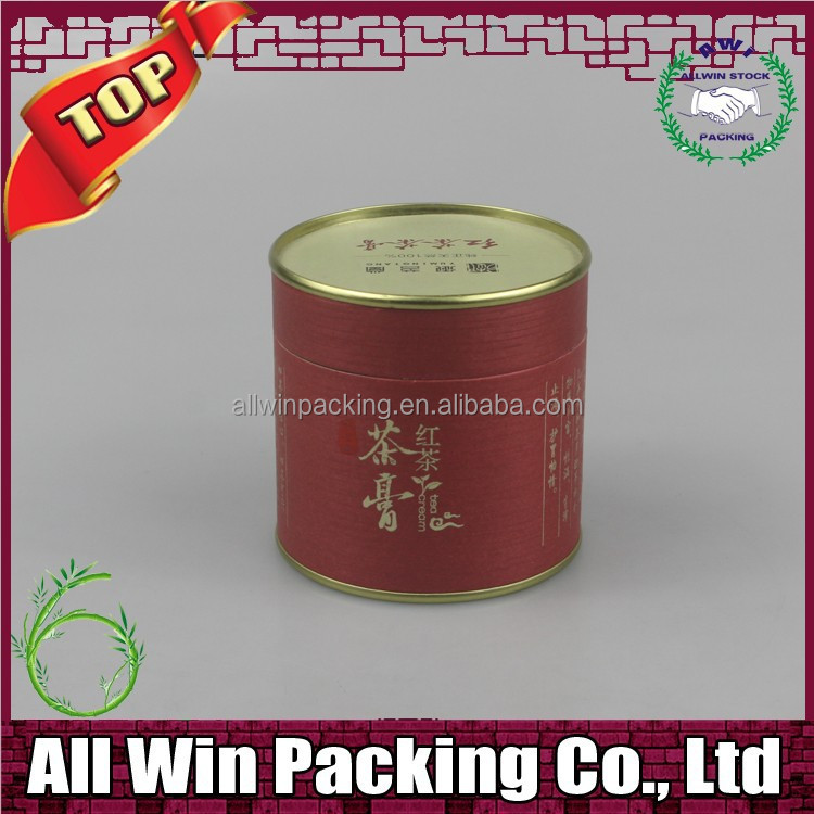 food wrappage/ good quality paper food box wrappage/ aluminum laminated foil pouch