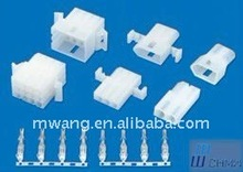 50300/50301 wire to wire cable connector housing plug terminal