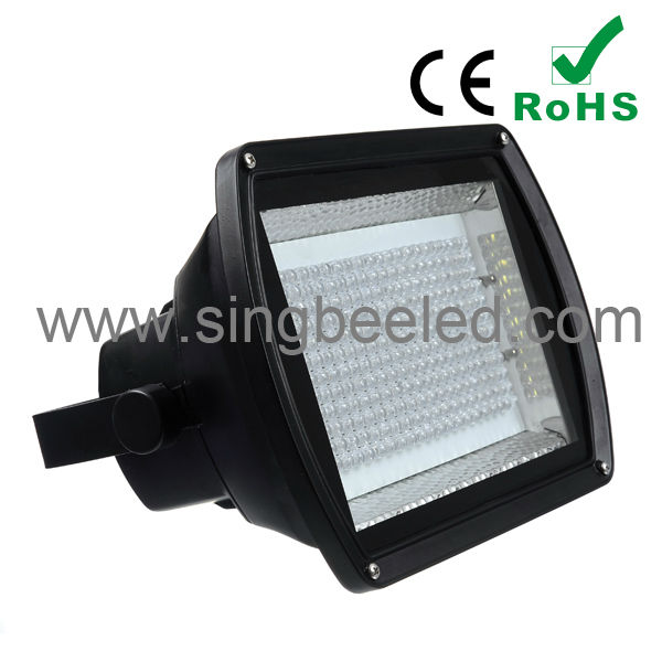 singbee group, LED Solar Garden light for Outdoor IP65 CE &ROHS