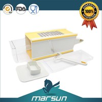 As Seen on TV Product Vegetable Slicer for Raw Diet