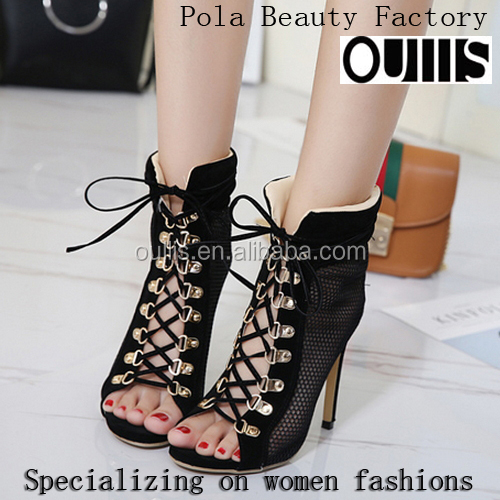 very high heels ladies fancy shoes women shoes alibaba china shoes PZ4501
