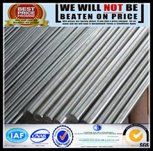 stainless steel flat/bar/rod/angle ansi 316 stainless steel round bar Surface & Size can process