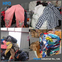 used clothing buyers in india