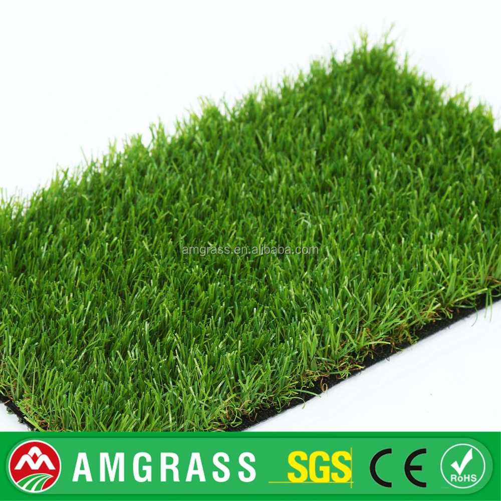 Sweet Home Putting Green Artificial Landscaping Grass/Synthetic Lawn