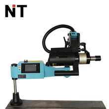 Industrial M16 Electric CNC Servo Auto Tapping Machine