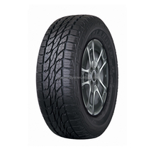 LT 235/80R17 Hot sale auto grip tyres for 4x4 car China radial tubeles