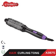 2015 Different Types Of Hair Curlers,hair curling iron stove set,hair roller set